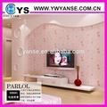 comprar casa de diseño de pvc vinilo decorativo a prueba de agua para papel pintado de las paredes del dormitorio