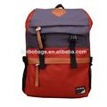 Escola mochilas para meninas adolescentes, mochilas escolares, baratos escola mochilas