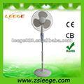 71*16 de alambre de cobre 16 pulgadas precio ventilador de pie
