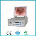 Bsvis- 2100 médico veterinario gastroscopio