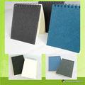 wt-ntb-542 cuadernos escolares