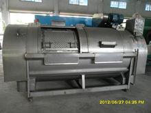 300kg comercial de lavandería industrial de la máquina de secado de la máquina