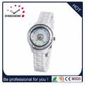 Hottest 2014 chinois. gros montres montres en céramique
