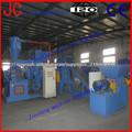 800 máquina de reciclaje de cable