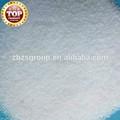 Chlorure d'aluminium poly/pacimpureté/polyacrylamide/pam/floculant coagulant pour le traitement des eaux usées