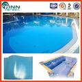 Liners piscina impermeable y forro piscina enterrada