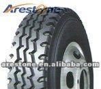 Nuevo 12.00r24 ruedas para camiones
