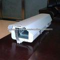 29'' gabinete cctv câmera, câmera de segurança capa h4829