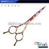 /p-detail/Couleur-des-cheveux-professionnel-ciseaux-%C3%A0-pansement-avec-imprim%C3%A9-de-fleurs-up-102-500002358518.html