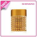 Cuidado de la piel de oro& levantar la raíz efecto crema de perlas