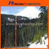 /p-detail/de-fibra-de-vidrio-estacas-de-nieve-300002313618.html