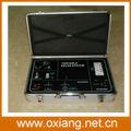 De alta calidad en caliente de la venta de energía solar kits del sistema/generador solar maleta