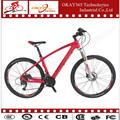 bicicletas de montaña para la venta
