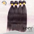 caliente venta por mayor nuevos productos para el cabello indio 2014
