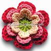 /p-detail/hecho-a-mano-mini-flores-de-ganchillo-apliques-300003667618.html