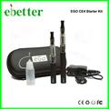 Comprar directo de fábrica de China electronic cigarette ce4 ecig