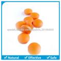 Tabletas de digestión Aperitivo