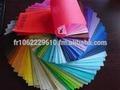 a4 tamaño de papel de color