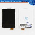 precio competitivo Pantalla para Nokia 1616 calidad original