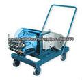 limpiador de alta presión chorro de agua