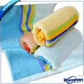 toalla de mano