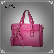 brillante bolso de la pu nuevo diseñador de bolsos de mano bolsas de venta al por mayor de las mujeres