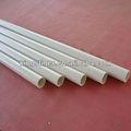 pvc conduit cable aislamiento eléctrico tamaño de la tubería de 16 mm