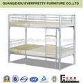 Modernas camas adolescentes, modernos diseños de la cama, doble camas literas