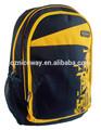 Mochila, mochila para la escuela, mochila de viaje