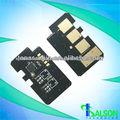reset cartucho de chip de toner para samsung t103 103 impresoras láser