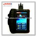 auto scanner car engine diagnostic tool GD860