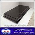 granito negro de bangalore