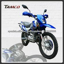 Nueva calidad del hight yamaha 4 tiempos motos