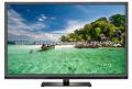 precio de fábrica de alta calidad mini de 15.6 pulgadas led tv hecho en China
