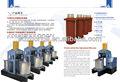 molino de aceite automático de la presión hidráulica