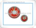 extintor de incendios de presión manométrica