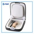 Tipos bte aparelhos auditivos aparelho de escuta farmácias on-line rs-13a