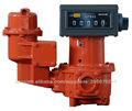 medidor de flujo de aceite, la gravedad metros, medidor de gas, Serie FMC
