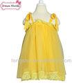 los diferentes tipos de vestidos africanos vestidos vestidos de fiesta para las niñas de la grasa