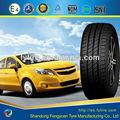 baratos de china toda la temporada de los neumáticos pcr de los neumáticos