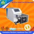 автоматической зачистки проводов машины, электрический инструмент для зачистки проводов, зачистки кабеля машины jsbx- 28