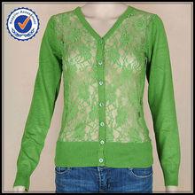 suéteres moda prendas de punto de lana para mujer