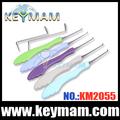 HUK Single Pick tool(5pcs ) Herramienta de la Selección de gancho KM2055