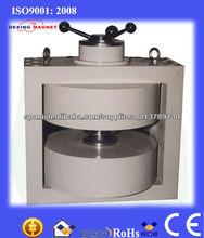 DXSBV Series electroimán