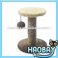 Sea Grass Cat Scratching Post Wholesale Cat Scratch Toys