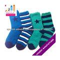 acogedoras calcetines