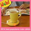 2014 nuevos productos promocionales artículos de la novedad