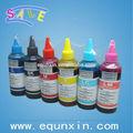 De tinta compatible para epson ic50 ep-705a de tinta
