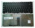 Teclado de reemplazo para portátil de la marca Lenovo Y470