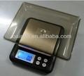 2014 com bandeja de balança de cozinha modelo novo de pesagem eletrônica balança de cozinha